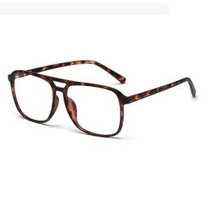 Image 4 - W stylu Vintage okulary przejściowe fotochromowe okulary do czytania mężczyźni kobiety okularami wieloogniskowymi Progressive okrągłe okulary do czytania NX