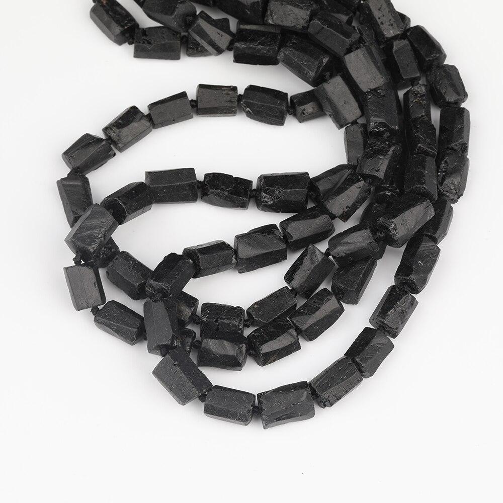 jóias que fazem acessórios XT-08AMCE