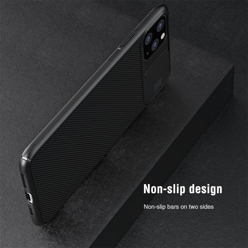 slide camera case iphone 11