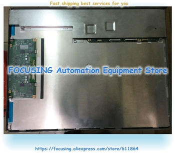 21.3 Inch NL204153AC21-17 LCD Screen Display Panel