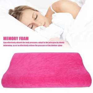 Cervical Spine Care Sleep Pill