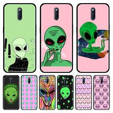 Tpu Case For Oppo A52 A72 A92s A31 A5 A9