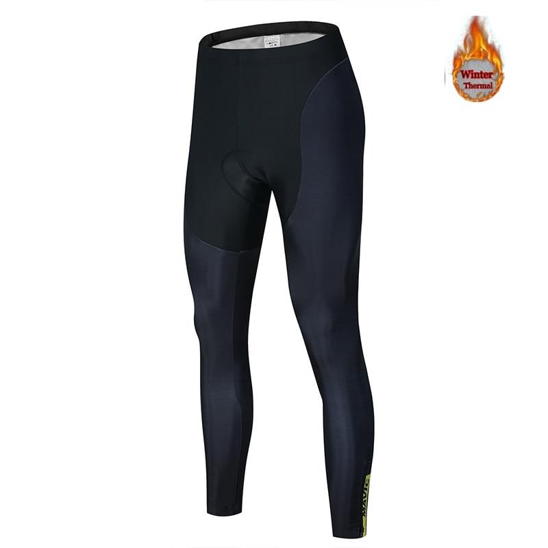 New Mens Team Cycling Lycra Bike Wear Bib Shorts Padded Outdoor Bib Pants Tights