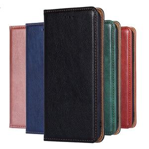 Image 1 - Leather Case For LG Velvet 5G 4G K22 V60 ThinQ V60 Q70 K52 K61 K51S K51 K50S K50 K41S K40S K31 Aristo 5 Plus Flip Cover