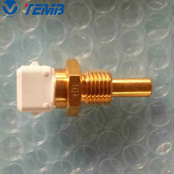 0280130037 Coolant Temperature Sensor For Audi A6 A8 For CHANGAN For BMW For MERCEVES 035919369M/12621288158/1626473/ image
