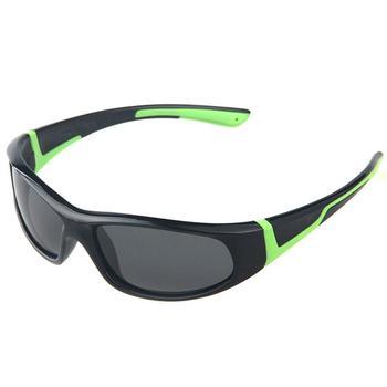 Sport Polarized Glasses