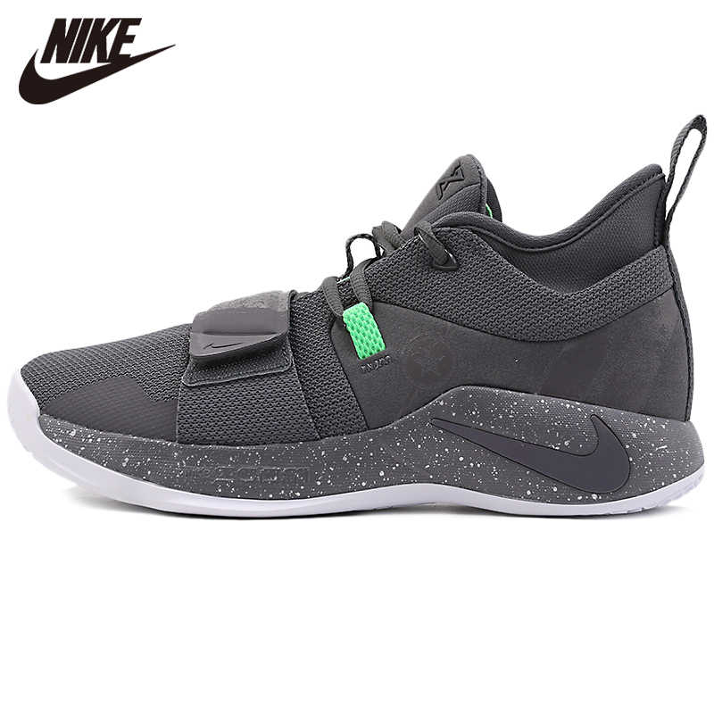 Original Mens Nike PG 2.5 EP Running