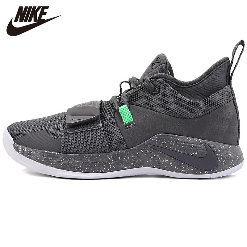 zapatillas de hombre nike clasicas