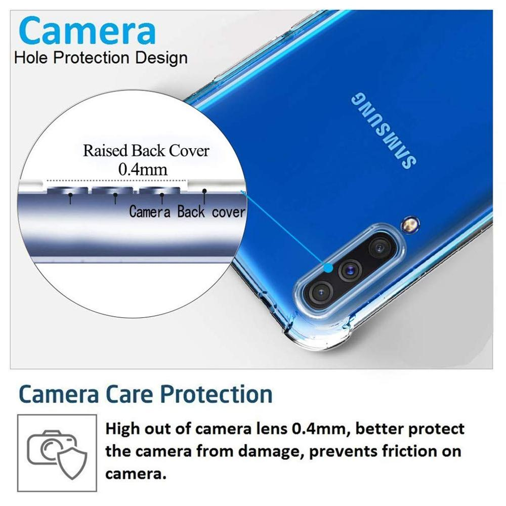 Airbag-Transparent-case-For-Samsung-A30S-TPU-Coque-shell-capa-on-For-Samsung-A-30-40 (2)