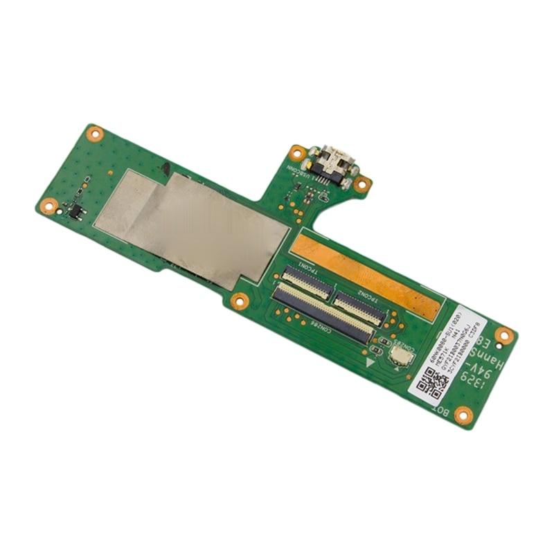 Charging Port Board For Asus Google Nexus 7 2nd ME571K