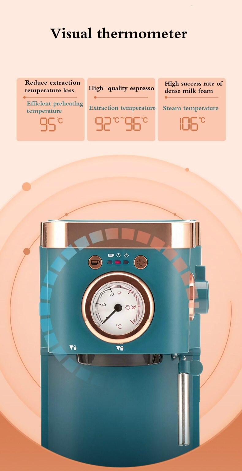 JRM0218X Coffee machine (5)