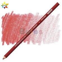 Prismacolor Premier – crayon De Couleur rouge, pour peinture De bureau, doux et huileux, PC926