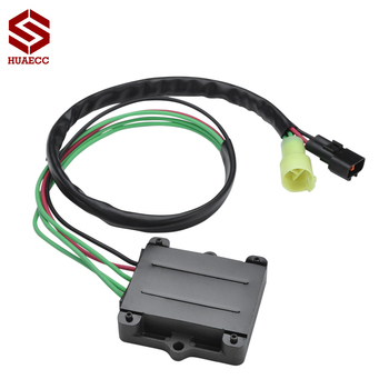 Motorcycle Regulator Rectifier for Yamaha FA1800 FB1800 FX1800 FX1800A FY1800 FY1800A GX1800 RM1800A RX1800A RX1800B