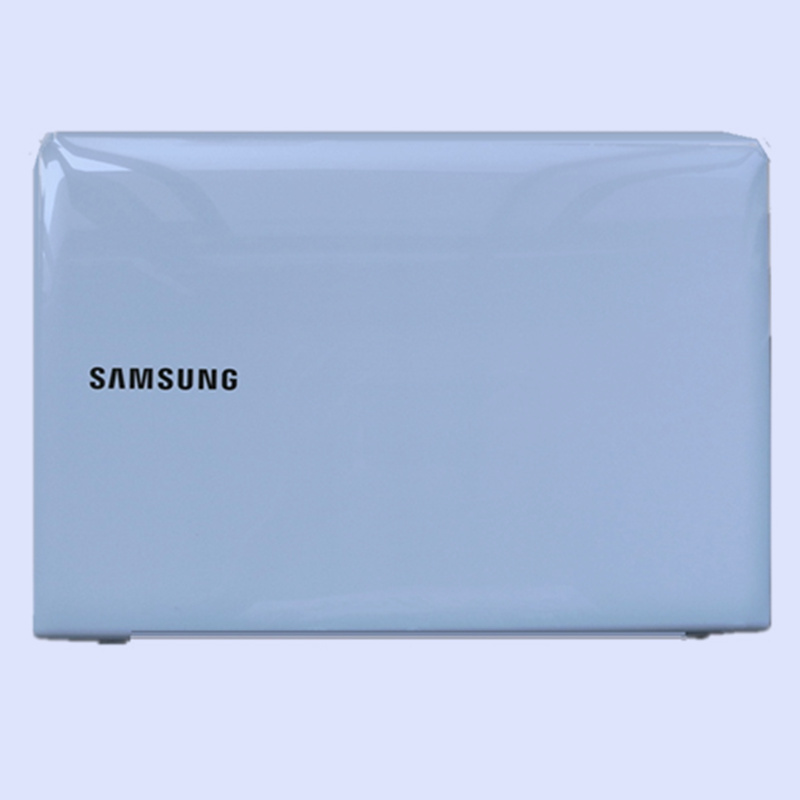 New Laptop Replace Rear Lid Back Top Cover/Front Bezel/Bottom Case For SAMSUNG NP 270E4V NP300E4E NP275E4V NP270E4E 271B4E
