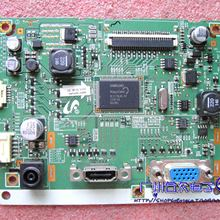 Driver-Board Samsung S22B360H BN41-01780A Original