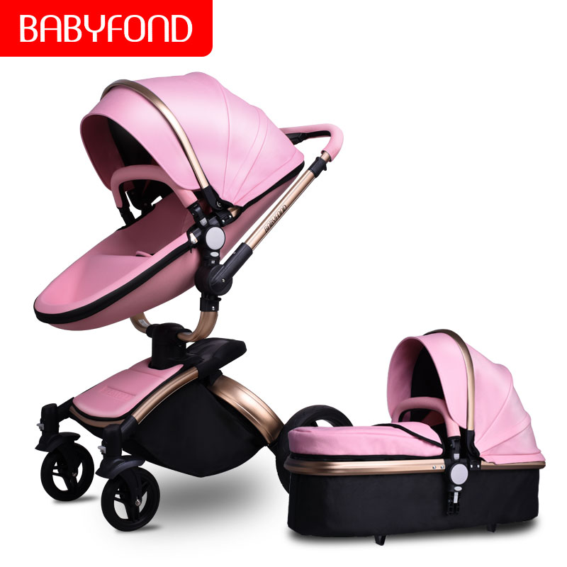 G-Pink 2 in 1