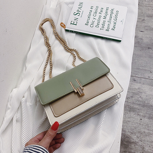Luxury designer crossbody bags