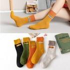 Women s Socks New In...