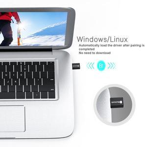 Image 5 - Широко совместимый передатчик Bluetooth 5,0, приемник, беспроводной аудио адаптер, ключ для домашнего кинотеатра, основные запасные части для ПК