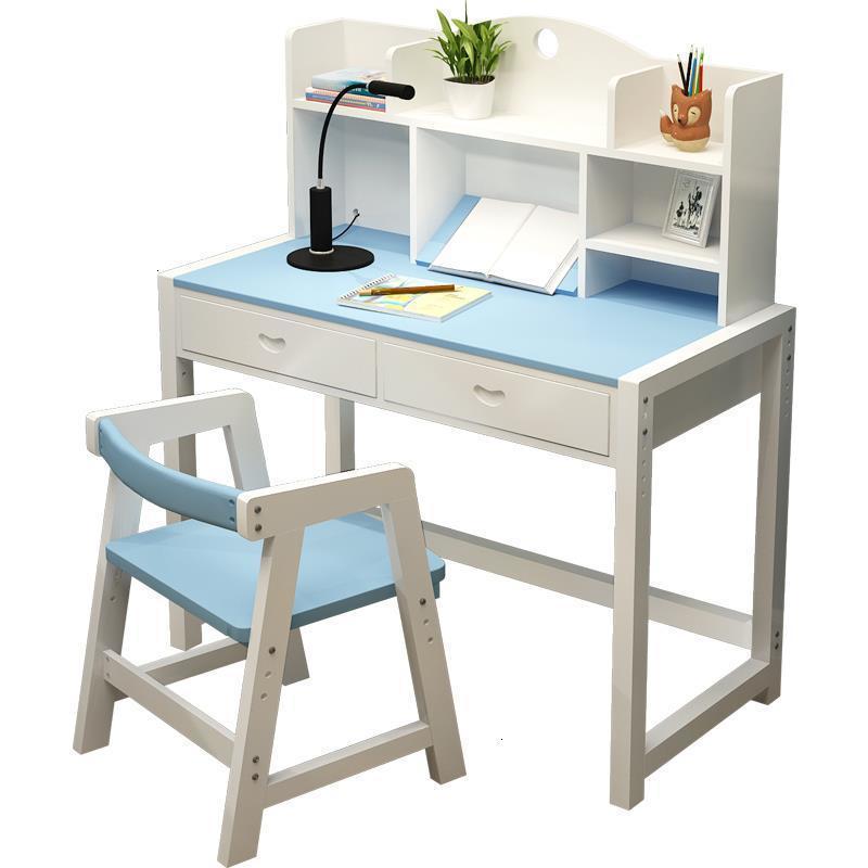 De Estudo Escritorio Y Silla Play Stolik Dla Dzieci Children Adjustable For Kinder Bureau Enfant Mesa Infantil Study Kids Table