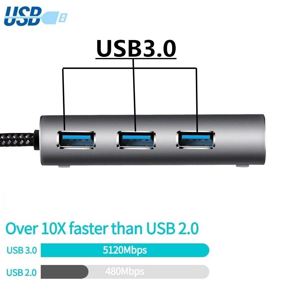 cheapest Baseus BA01 Wireless Bluetooth Receiver 3 5mm Jack Aux Bluetooth 5 0 Adapter USB Audio Music Bluetooth Transmitter for Car