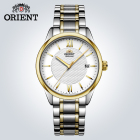 ORIENT watch Global ...