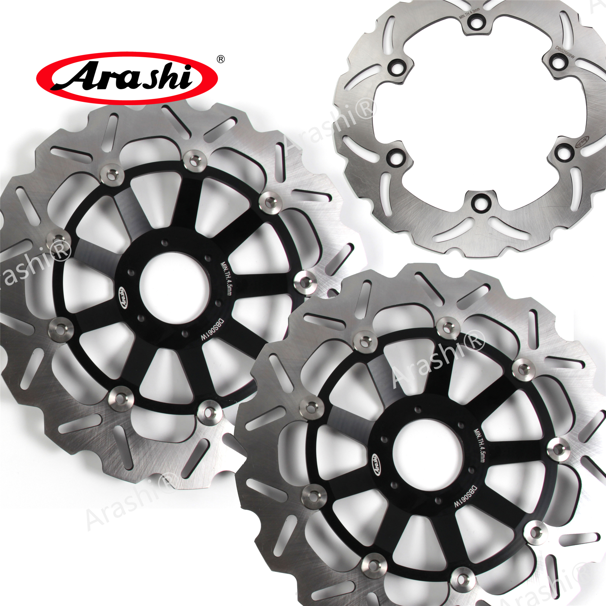 Clutch Plates Kit Honda CBR1100 XX Blackbird 1100 99-04
