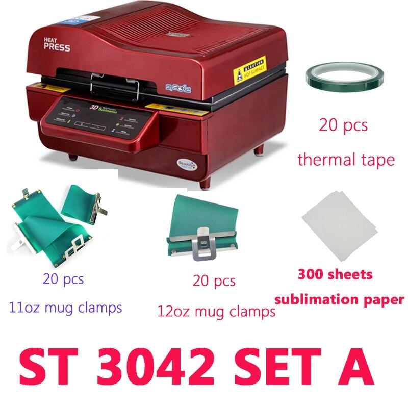 ST 3042seta
