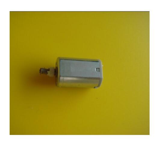 The Shutter Aperture Motor For NIKON D60 D40 D60X D40X D3000 D5000 Digital Camera Motor