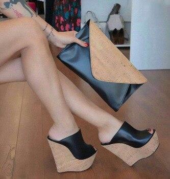 Купон Сумки и обувь в Romantic Womens Store со скидкой от alideals