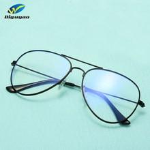 DIGUYAO – lunettes anti-Fatigue pour homme et femme, anti-bleu, pour ordinateur et jeux télécommandés