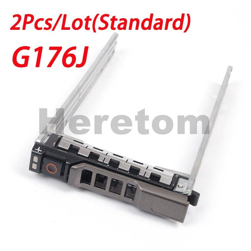 2PCS/Lot G176J 2.5