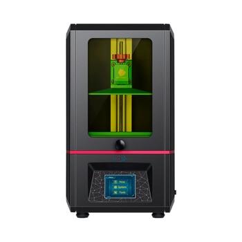 ANYCUBIC Photon SLA 3D Printer Plus Size UV Printer LCD 3D Printer Off-Line Print Impresora 3d Drucker Impressora UV Resin 2