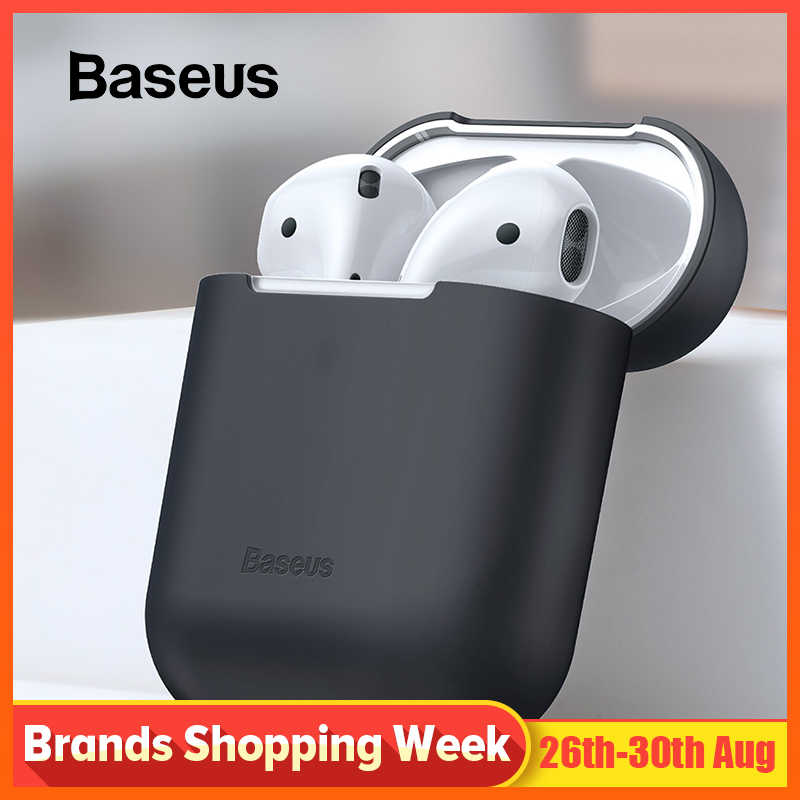 Baseus Wireless Charger For iPhone X XS MAX XR 8 Fast