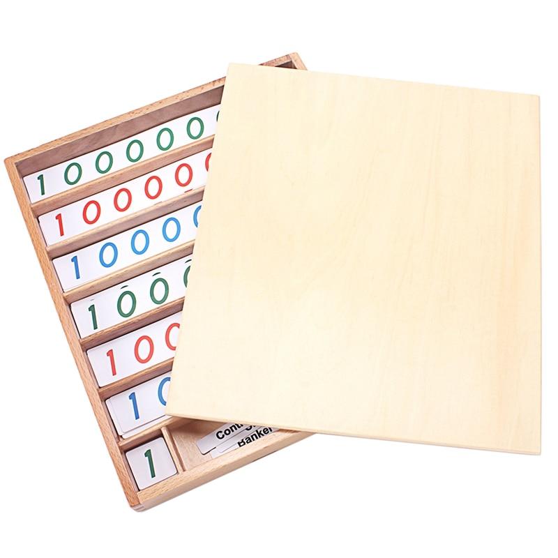 banco de madeira jogo matematica 04