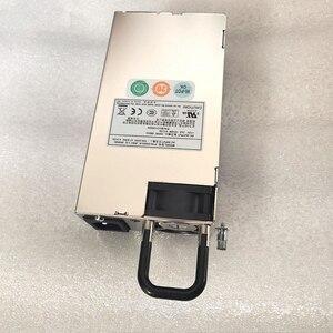 Image 2 - ใหม่PSUสำหรับZippy 300W P1S 2300V R