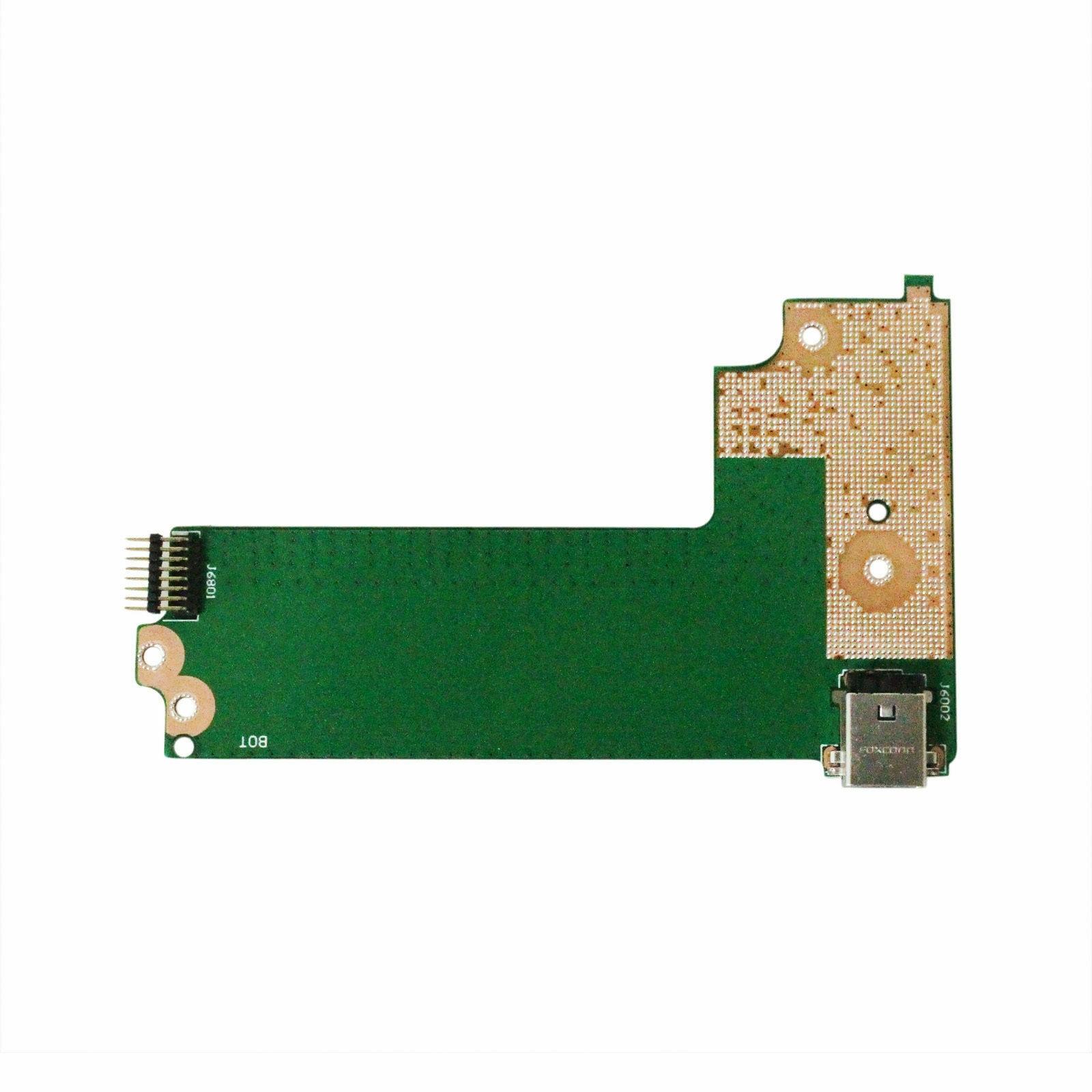 Плата постоянного тока для Asus X75 X75A X75VD F75VD X75VB X75VC R704VC X75VD DC разъем питания| |   | АлиЭкспресс