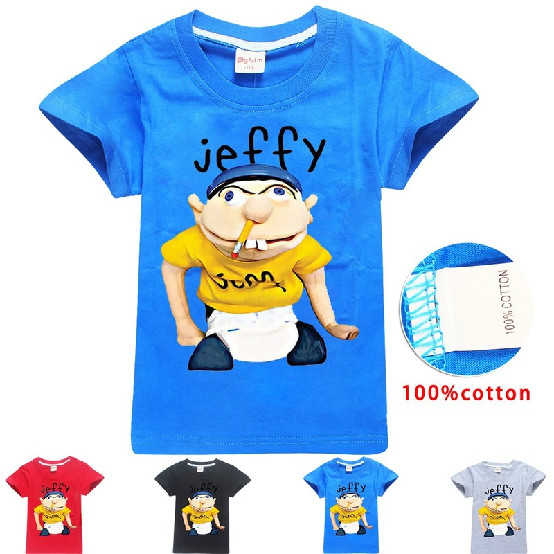 Kids Black Electro Dragon O-Neck T Shirts for Fashion Children Boys Girls Long Sleeve Tee Shirt