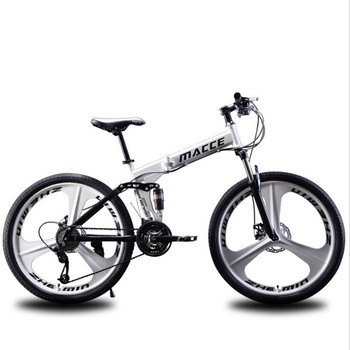 27inch folding mountain bike bicycle off-road ebike Electric bicycle electric bike ebike electric bicycle electric