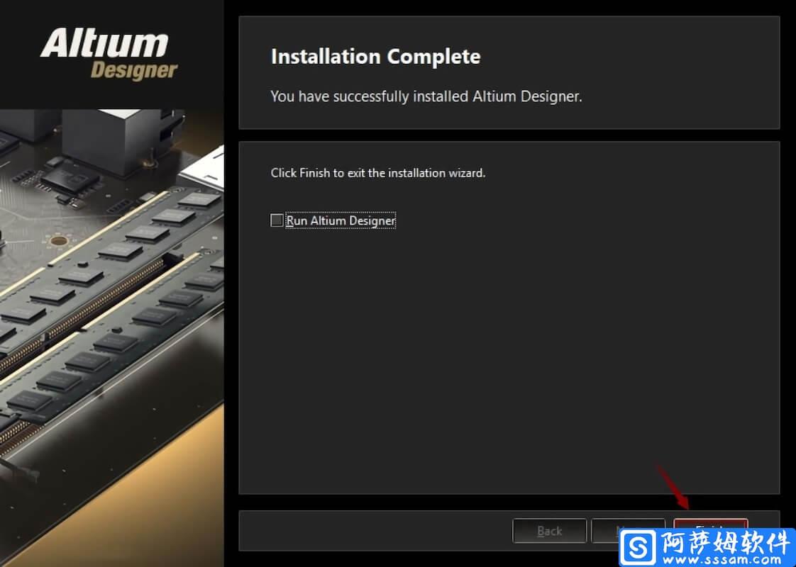Altium Designer 18 专业的电子印刷电路板设计环境