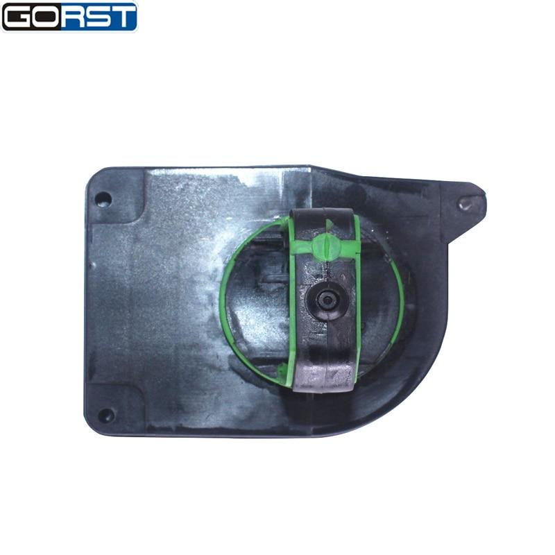 Engine Intake Manifold Flap Adjuster Unit DISA Valve Right 11617560538 For Bmw E60 E61 E70 E83 X5 Z4 X3 11617522928-5