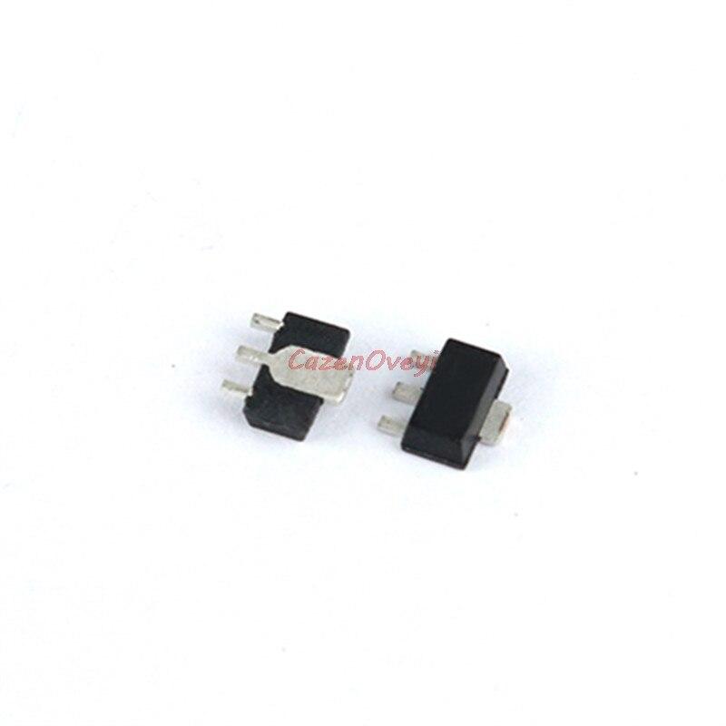 1pcs/lot TQP3M9009 3M9009 SOT-89
