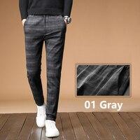 01-Gray