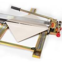 1200W Manual Ceramic Tile Cutting Machine Ceramic Tile Push Cutter and Ground Tile Cutting Machine