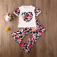 https://i0.wp.com/ae01.alicdn.com/kf/H067b87d93eda41db8aa13e8de57148d34/Pudcoco-Toddler-Baby-Girl-Clothes-Flower-Leopard-Print-Valentine-s-Day-T-Shirt-Tops-Long-Pants.jpg