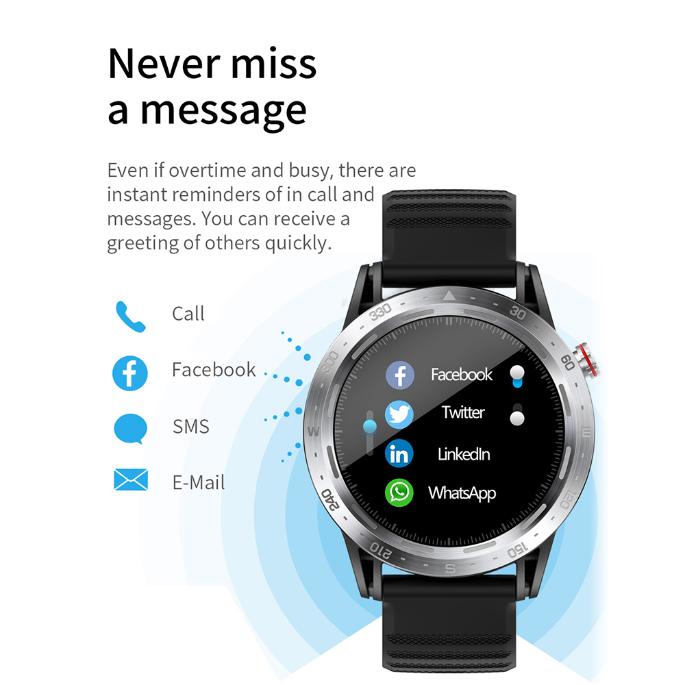 lowest price COLMI SKY 7 Pro Smart Watch New Blood Oxygen Sensor 3ATM Waterproof Full Touch Fitness Tracker Smartwatch