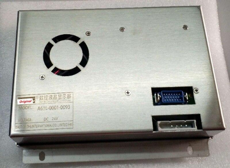MDT947B-2B A61L-0001-0093 9