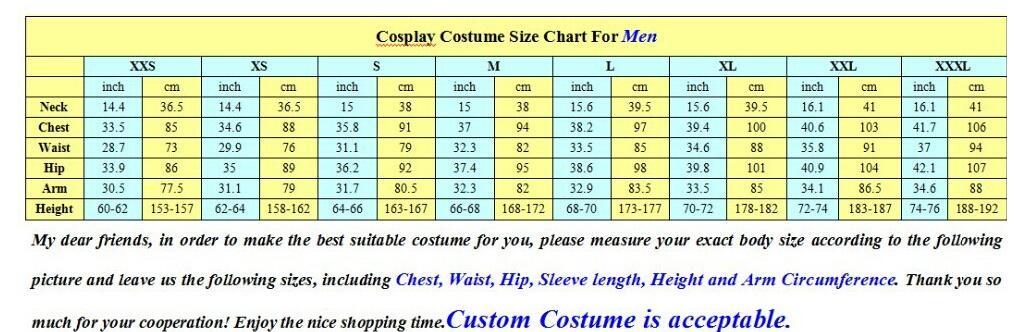 A3! Verão sumeragi tenma cosplay traje para