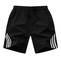 Only pants - Men's bodybuilding jogging suit
