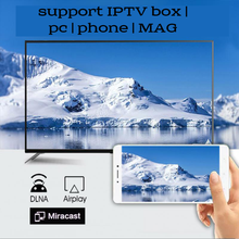 free test|premium m3u package without IPTV box.With 10+channels 26k+VOD|Spain Italy France Europe hot xxx(China)